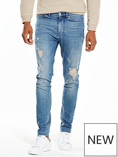 v-by-very-skinny-ripamprepair-jean