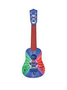 pj-masks-my-first-guitar-pj-masks