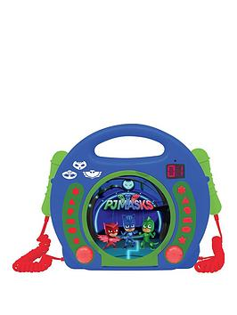 pj-masks-cd-player-with-microphones