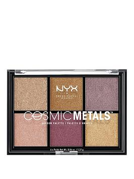 nyx-professional-makeup-cosmic-metal-shadow-palette