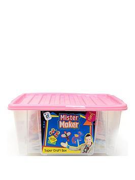 mister-maker-mr-maker-super-craft-box