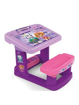 paw-patrol-girls-craft-desk