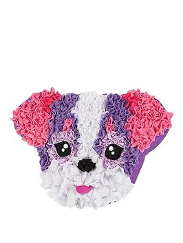 plush-craft-puppy-love-pillow