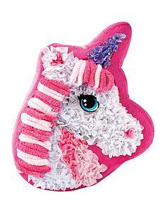 plush-craft-unicorn-pillow