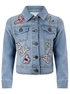 monsoon-bonnie-badge-jacket