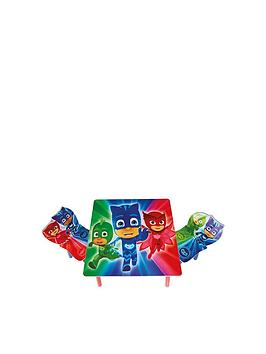pj-masks-table-and-2-chairs-by-hellohome