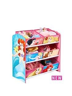 disney-princess-disney-princess-6-bin-storage-unit-by-hellohome