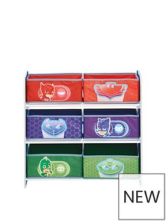 pj-masks-pj-masks-kids039-storage-unit-by-hellohome