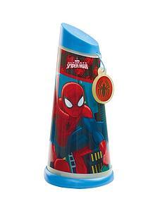 spiderman-spider-man-goglow-tilt-torch
