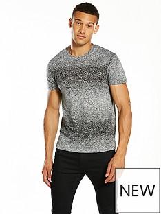 v-by-very-burn-out-t-shirt