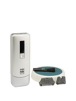 nono-nono-8800-rechargeable-hair-remover