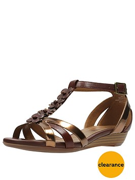 clarks-bianca-shade-strappy-sandal