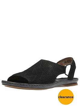 clarks-sarla-cadence-flat-sandal