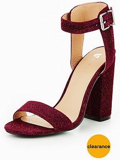 v-by-very-dream-satin-block-heeled-sandal-pink-lurex