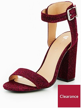 v-by-very-dream-satin-block-heeled-sandal-pink-lurex