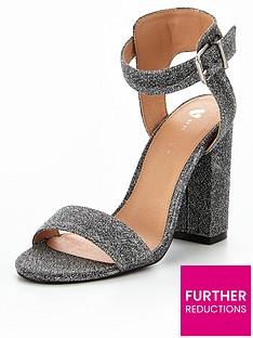 v-by-very-dream-satin-block-heeled-sandal-silver-lurex