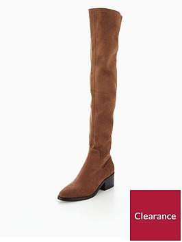 v-by-very-ellen-low-block-heel-over-the-knee-boot-brown