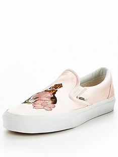 vans-ua-classic-slip-on-dx-embroidered-pinknbsp