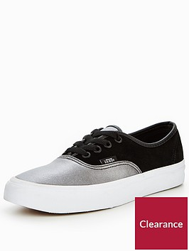vans-ua-authentic-metallic-blacksilvernbsp