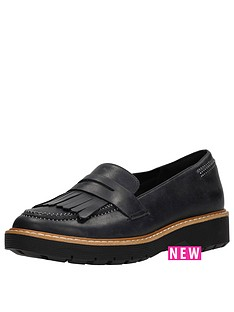 clarks-witcombe-dawn-loafer