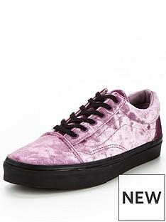 vans-ua-old-skool-velvet-purplenbsp