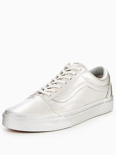 vans-ua-old-skool-metallic