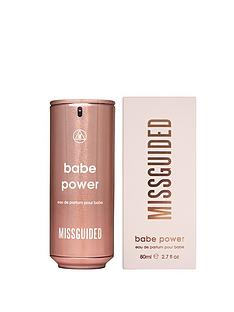 missguided-babe-power-80ml-edp