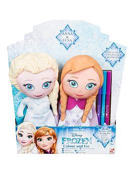 disney-frozen-disney-frozen-colour-amp-go-elsa-amp-anna-twin-pack