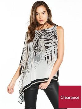 wallis-cutabout-fern-blouse