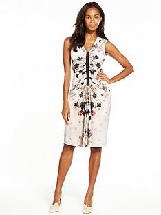 phase-eight-floris-dress