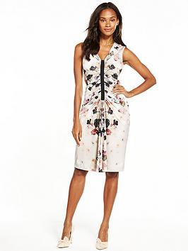Phase Eight Floris Dress