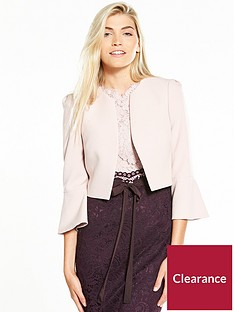 phase-eight-hanne-jacket-blossom