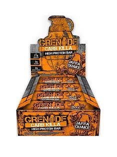 grenade-carb-killa-jaffa-quake