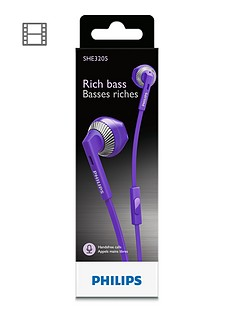 philips-she3205-ear-budsnbspwith-bass-booster-purple