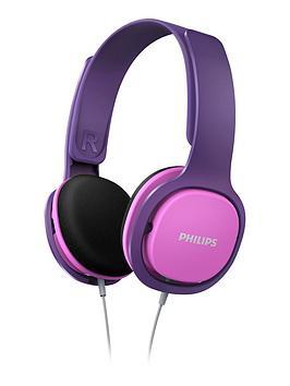 philips-on-ear-pink-amp-purple-kids-headphones