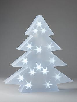 holographic-led-treenbspchristmas-decoration