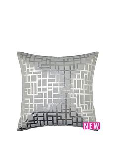 arthouse-santoni-silver-cushion