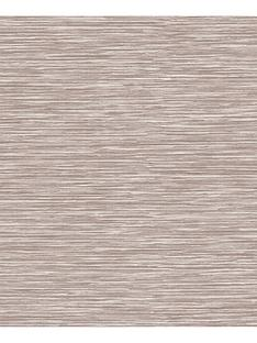 arthouse-suki-rose-gold-wallpaper