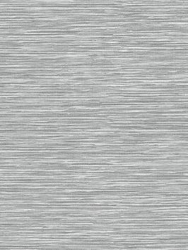 arthouse-suki-silver-wallpaper
