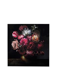 arthouse-alchemy-bouquet-gloss-wall-art