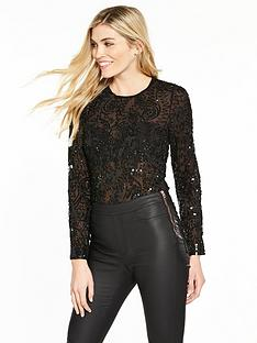 v-by-very-sequin-bodysuit
