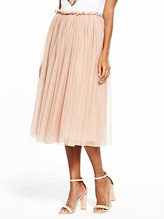 v-by-very-tulle-skirt
