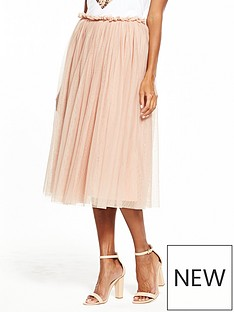 v-by-very-tulle-skirt
