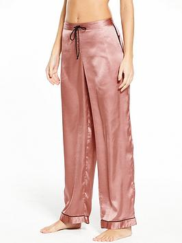 river-island-margot-lace-trouser