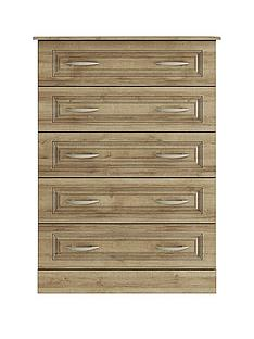 consort-dorchesternbspready-assembled-5-drawer-chest