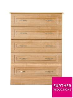 consort-dorchesternbspready-assembled-5-drawer-chest