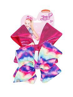 jo-jo-siwa-jo-jo-siwa-signature-bow-twin-pack-rainbow-amp-glitter