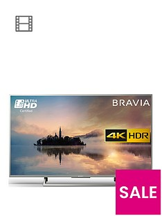 sony-kd55xe7073-55-inch-4k-ultra-hd-certifiednbsphdr-smart-tv-with-youviewnbsp-nbspsilver