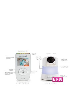summer-infant-summer-infant-sure-sight-24-video-monitor