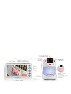 summer-infant-panorama-5-video-monitor